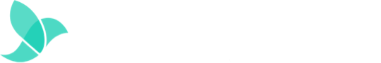 MEDWING Logo